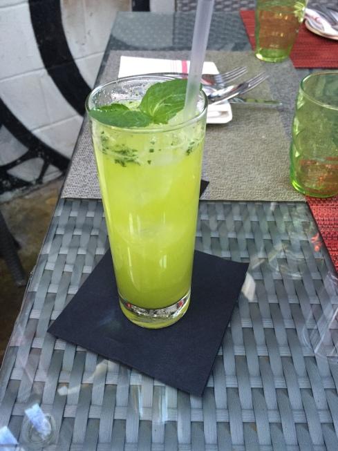 drinksatocopa