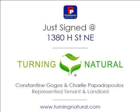 turningnatural