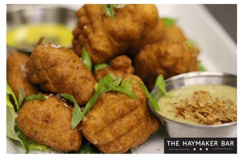 haymaker2