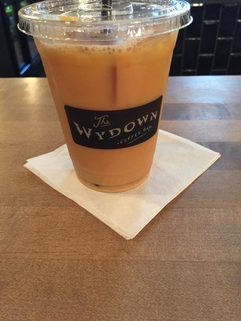 wydowncoffee