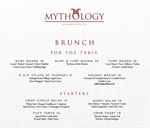 mythologybrunch1